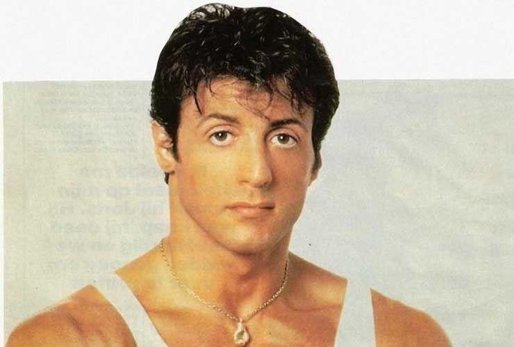 Voici comment Sylvester Stallone a ouvert la voie à Hollywood et est devenu le légendaire 'Rocky Balboa'