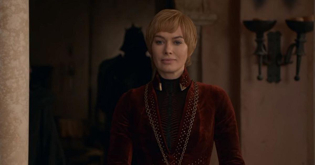 """Пророчеството на Arya """"Зелени очи"""" в """"GOT"""" означава, че тя може да убие важен герой и ето защо"""