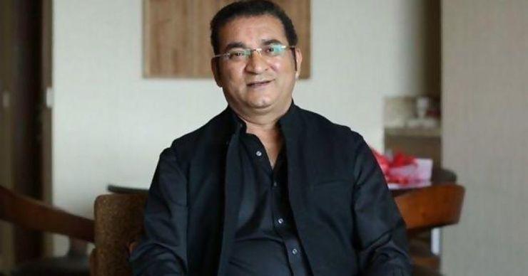 La chanteuse Abhijeet Bhattacharya se défend en disant que les femmes `` grosses et laides '' blâment les hommes