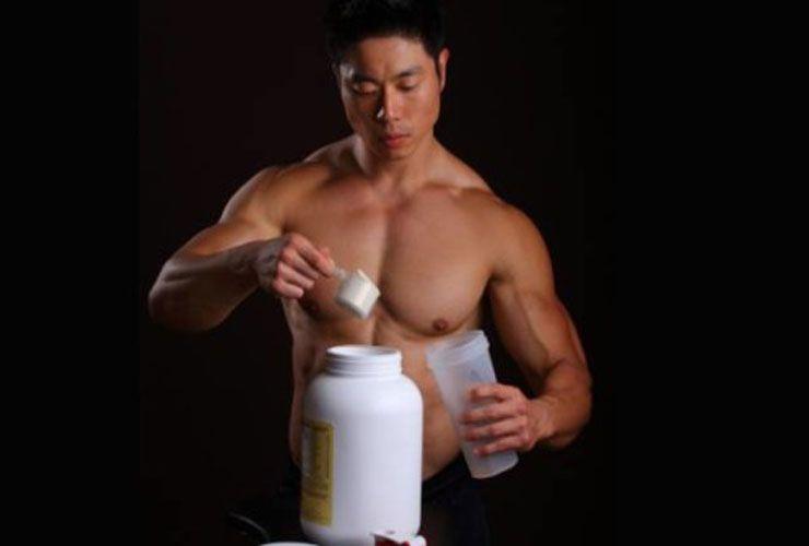 पुरुषों को सोया प्रोटीन खाना चाहिए? यहाँ आपके सभी सवालों का जवाब है