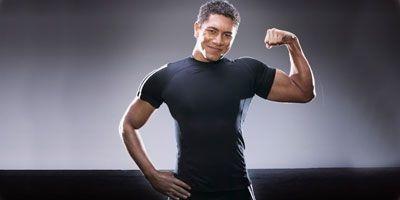 Dijetalni savjeti za amaterske bodybuildere