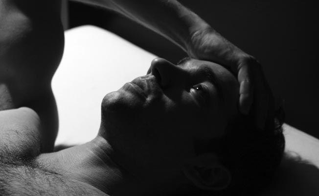 10 признаков того, что вы слишком много мастурбируете