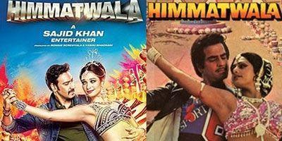 10 Bollywood-Klassiker, die neu gemacht wurden
